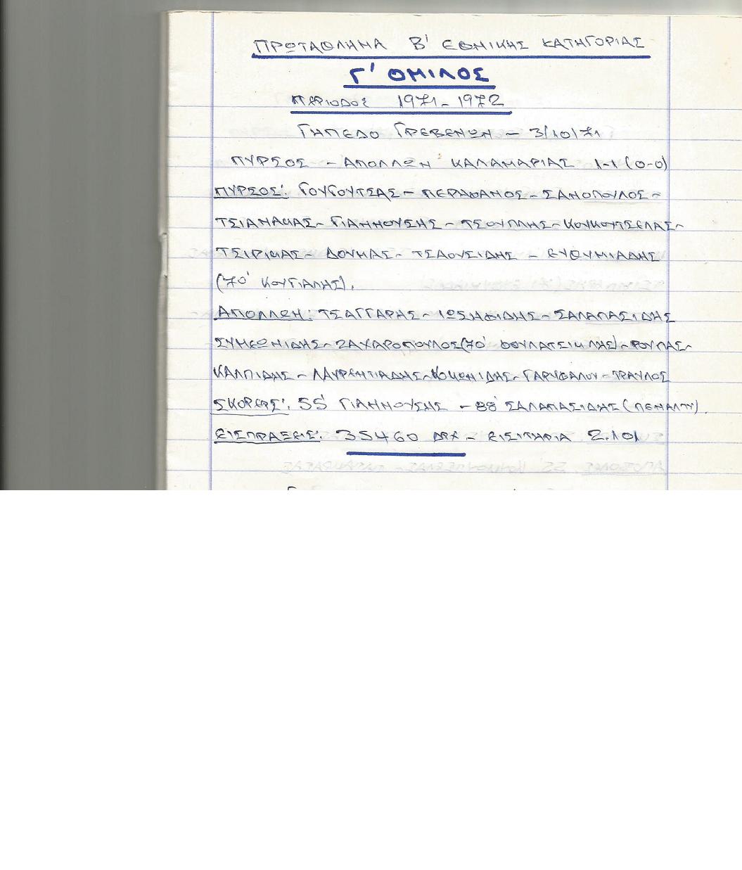 1-30-11-20106pyrsos1971