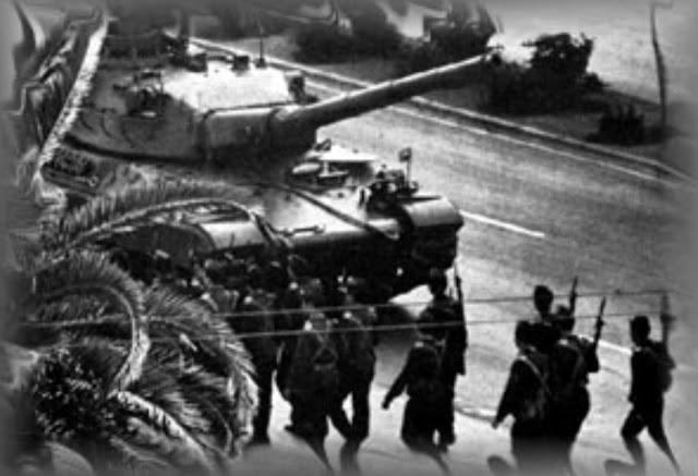 39-tanks-stous-dromous