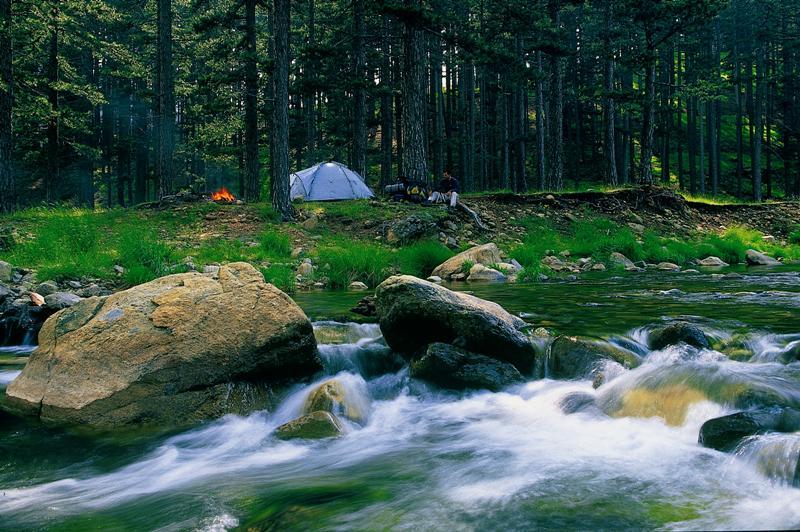 arkoydorema_campingvisitgrevena