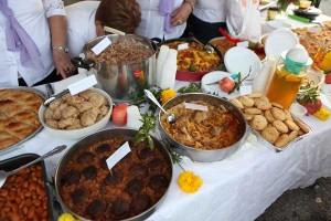 gastronomia_ekthesi