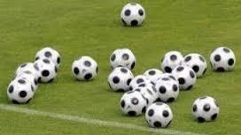 Αθλητικά σφηνάκια και άλλα: Πυρσός και Καμβουνιακός Δεσκάτης αναμετρώνται το Σάββατο για τον θεσμό του Κυπέλλου στο ΔΑΚ
