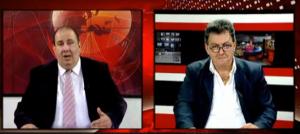 Αλλαγές στον Πρόεδρο του Περιφερειακού Συμβουλίου Δυτικής Μακεδονίας και σε αντιπεριφερειάρχες (βίντεο)