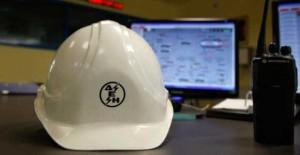 ΓΕΝΟΠ/ΔΕΗ: Σε πλήρη ετοιμότητα οι εργαζόμενοι για την αντιμετώπιση των βλαβών