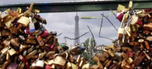paris-6-12-708