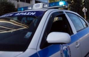 Σύλληψη 29χρονου σε περιοχή της Κοζάνης για κατοχή ναρκωτικών