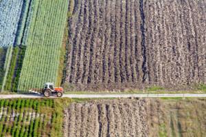 Ποιες είναι οι νέες εισφορές των αγροτών από την 1η Ιανουαρίου