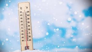 kairos-pagwnei-to-thermometro-stin-attiki_2.w_hr