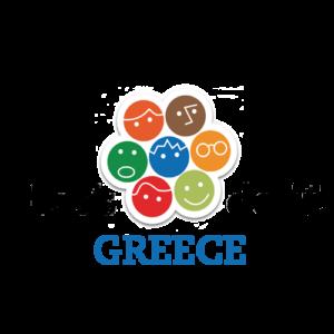 «Σχολική Εβδομάδα Εθελοντισμού Let's do it Greece 2017» σε όλα τα σχολεία της χώρας
