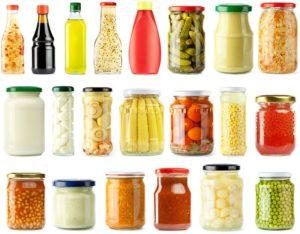 Π.Ε. ΓΡΕΒΕΝΩΝ: Με ποσοστό 65% ενισχύεται η μεταποίηση αγροτικών προϊόντων