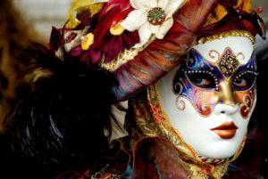 Αποκριάτικες εκδηλώσεις από τον Πολιτιστικό Σύλλογο Γυναικών Ελευθέρου