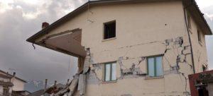 Το ΑΠΘ πρωτοπορεί: Το σύστημα προειδοποίησης σεισμών που έφτιαξαν