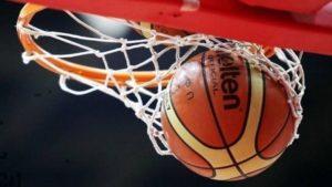 Μπάσκετ Ε.ΚΑ.Σ.ΔΥ.Μ.: Στη μάχη των Play-Out A.E. Κοζάνης και Κεραυνός Αγίου Γεωργίου Γρεβενών – Το πρόγραμμα