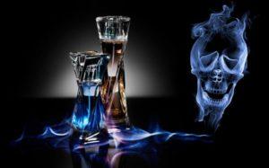 Άρωμα… τοξίνης: Tοξικά αποδεικνύονται 36 πασίγνωστα αρώματα