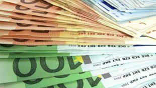 Επιστολές : Τα 150.000€ των ρευματοκλοπών…