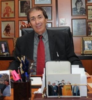 Μία απάντηση και μία επιστολή για όσα είπε σήμερα ο κ. Γ.Δασταμάνης *Του Γιάννη Κ. Παπαδόπουλου Δημοτικού Συμβούλου Δήμου Γρεβενών
