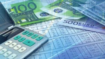 Οφειλές στους Δήμους: Όλα τα «μυστικά» της ρύθμισης του Πολυνομοσχεδίου ΟΤΑ -Ποια χρέη αφορά