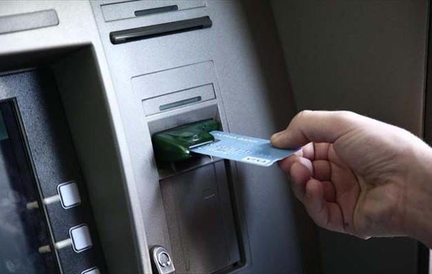 Capital controls – Τράπεζες: Αλλάζουν όλα – Πόσο αυξάνεται το όριο αναλήψεων