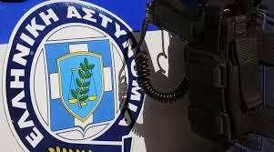 Εξιχνιάστηκε κλοπή που τελέστηκε στην Κοζάνη