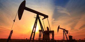 ΓΡΕΒΕΝΑ: Ανοίγουν νέες περιοχές για έρευνες υδρογονανθράκων το 2018