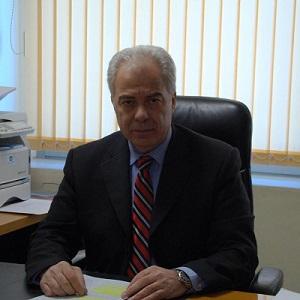 Ευχαριστήριο του προέδρου του Ιατρικού Συλλόγου Γρεβενών Δημήτρη Ψευτογκά