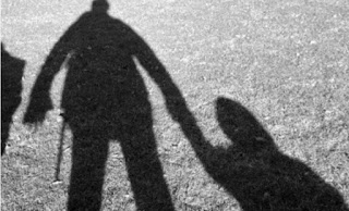 Καταγγελία για απόπειρα απαγωγής παιδιού στο Τσοτύλι Κοζάνης