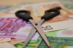 """Κόβεται το """"μηνιάτικο"""" των 225 € – 500 € από τους προέδρους και παρέδρους των χωριών"""
