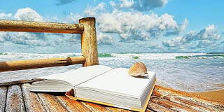Κοινωνικός Τουρισμός: Αυτοί δικαιούνται δωρεάν διακοπές, δωρεάν βιβλία και θεατρικά εισιτήρια