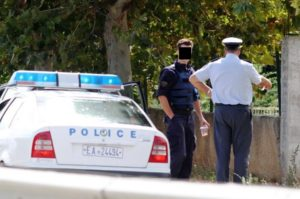 ΚΑΣΤΟΡΙΑ – Εγκληματική Οργάνωση είχαν στήσει 4 Καστοριανοί – Βρέθηκαν όπλα και ναρκωτικά στην γιάφκα τους σε σπίτι λίγο έξω από την Χλόη