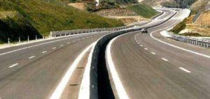 Από σήμερα το μεσημέρι σε κυκλοφορία το τμήμα του κάθετου άξονα της Εγνατία οδού, Κορομηλιά Καστοριάς – Κρυσταλλοπηγή Φλώρινας
