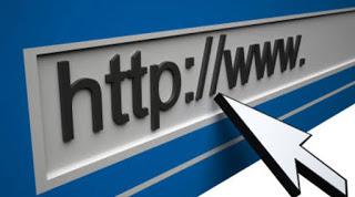 Με το ΑΦΜ ηλεκτρονικά οι αιτήσεις επιδομάτων