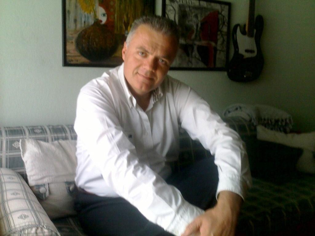 ΔΗΜΑΡΧΟΙ ΧΩΡΙΣ ΠΑΡΑΜΟΡΦΩΤΙΚΟΥΣ ΦΑΚΟΥΣ …!   Του Γιώργου Νουτσου
