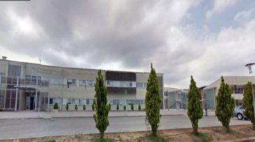 Πρόγραμμα Μεταπτυχιακών Σπουδών του ΤΕΙ Δ. Μακεδονίας – «Διαχείριση  και μεταφορά φυσικού αερίου και πετρελαίου»