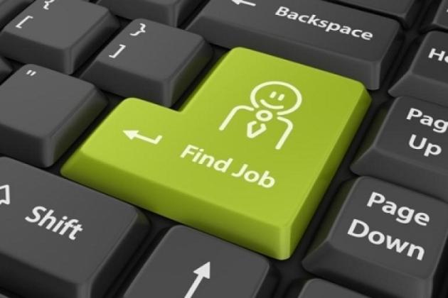 Ζητείται νέος για εργασία