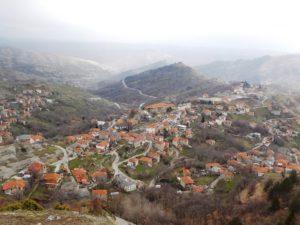Πρωτοβουλία αυτοδιοικητικών για ίδρυση νέου Δήμου Άνω Βοΐου Ν. Κοζάνης