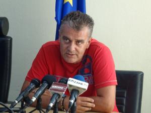 Καλή επιτυχία στις αθλήτριες του ΑΦΣ Κεραυνού Αγίου Γεωργίου