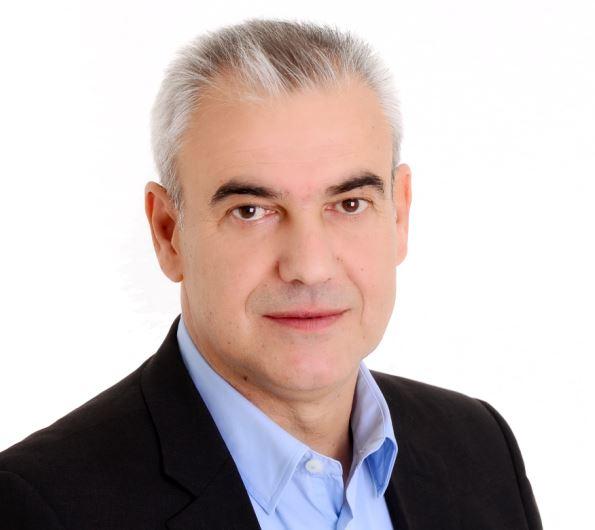 Χρήστος Μπγιάλας: Ειδικός Εισηγητής στην συζήτηση της Ολομέλειας 11/12/17, στο πλαίσιο της Κύρωσης του Κρατικού Προϋπολογισμού οικονομικού έτους 2018