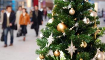 Οδηγίες για Χριστουγεννιάτικες Αγορές από το ΚΕ.Π.ΚΑ Δυτικής Μακεδονίας