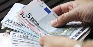 Εκτάκτως επίδομα 400 ευρώ σε νέους άνεργους του ΟΑΕΔ