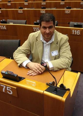 Αποδομώντας το πρωτοχρονιάτικο μήνυμα του πρωθυπουργού –  Η απόσταση λόγου και πραγματικότητας  *Γράφει ο Αθανάσιος Σταυρόπουλος, μέλος της Πολιτικής Επιτροπής της ΝΔ