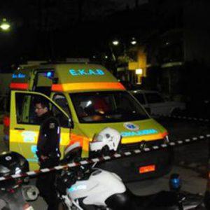 Τραγωδία στα Ιωάννινα: Φοιτητής βρέθηκε απαγχονισμένος στο διαμέρισμά του