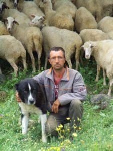 AGROTICA 2018: H ΚΑΛΛΙΣΤΩ ενημερώνει τους αγρότες για πιθανές λύσεις στo πρόβλημα των ζημιών από αρκούδα και λύκο