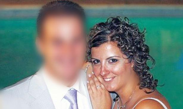 Δικάζεται αύριο στα Γρεβενά ο δολοφόνος του Βελβεντού Κοζάνης
