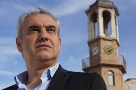 Ο Βουλευτής Γρεβενών Χρήστος Μπγιάλας για το ειδικό τιμολόγιο ρεύματος για την περιοχή της Δυτικής Μακεδονίας