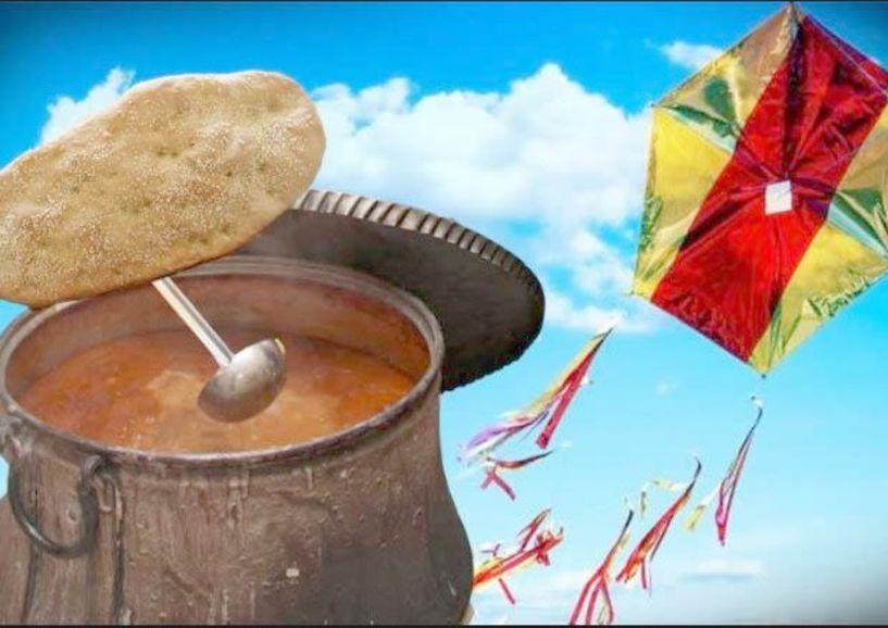 Μαζί θα γιορτάσουν την Καθαρά Δευτέρα Δοτσικό και Μεσολούρι