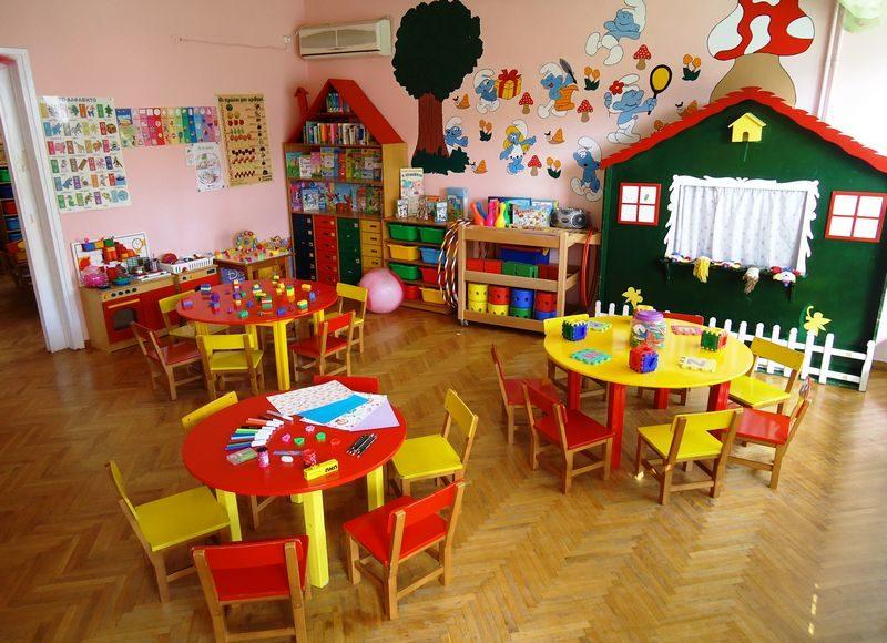 Κλειστοί την Τρίτη οι βρεφονηπιακοί και οι παιδικοί σταθμοί του Δήμου Γρεβενών