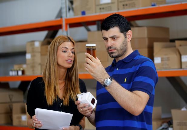 ΟΑΕΔ: Επιδότηση ανέργων με 20.000 ευρω για δημιουργία επιχείρησης