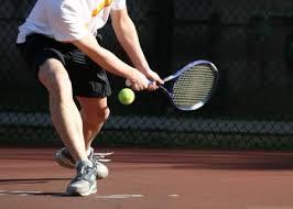 Ανακοίνωση του Αθλητικού Συλλόγου Αντισφαίρισης Γρεβενών