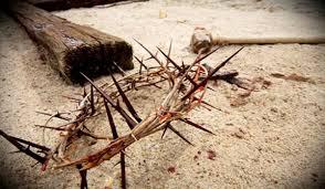 Μεγάλη Παρασκευή: Η αποκαθήλωση κι η ταφή του Χριστού