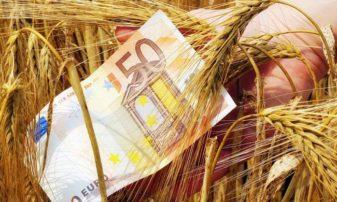 ΟΠΕΚΕΠΕ: Πιστώθηκαν 15,8 εκατ. ευρώ σε δικαιούχους βιολογικών καλλιεργειών