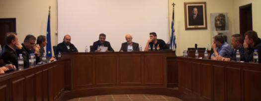 Φωτεινή Τζουβάρα: «Έχει δίκιο ο Γιάννης Παπαδόπουλος. Αλλά δεν ήθελα να αδειάσω τον Δασταμάνη»